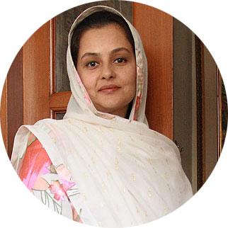 Interior Designer Pakistan